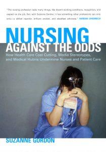 nursing-against-the-odds