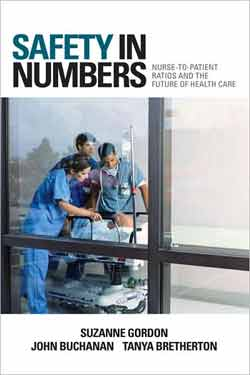 controversial issues of the mandated nurse patient ratios These mandated ratios are typically higher than the prevailing ratios prior to 2004 in fact, nurse employment rose approximately 15 percent after 2004 as a result of the law the intent of the law was to improve care for patients and although no consensus has yet been reached, studies have shown that the law has improved patient care in a .