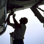 Aircraft_Maintenance