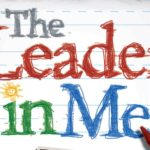 mlm-leaders-Leader-In-Me-Book