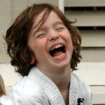 april-2-gabo-laughing-hard2-thumb