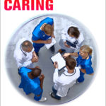 CollaborativeCaring