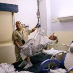 nurses-va-91-edit_custom-64cfb8c6dee5b04485ef2c9bb3207ad3a206593e-s1500-c85
