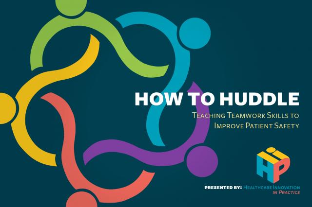 HIIP_HuddleTitle