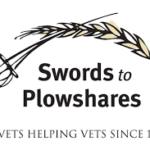 swords images