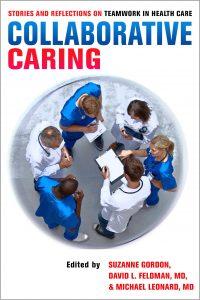 collaborative-caring