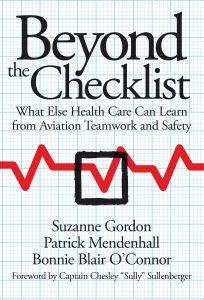 beyond-the-checklist