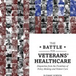 BATTLE FOR VETERANS HEALTHCARE SG COVER (1)