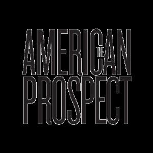 american-prospect