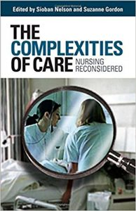 complexities-of-care