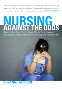 nursing-against-the-odds