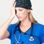 sad-nurse