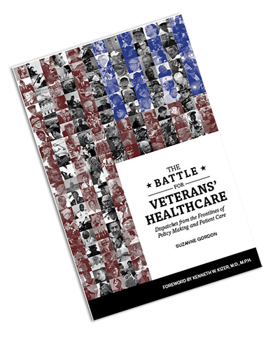 battle-for-veterans-healthcare-shadow