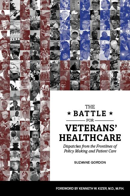 battle-for-veterans-healthcare
