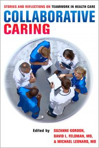 collaborative-caring