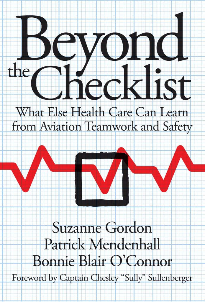 beyond-the-checklist