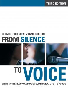 from-silence-to-voice
