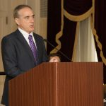 Is VA Secretary Really Against Privatization?
