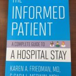 What You Need to Protect Yourself During a Hospital Stay
