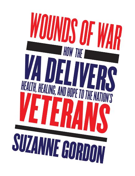 wounds-of-war