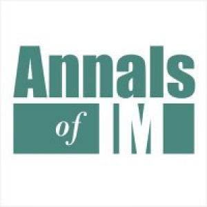 annals-of-im