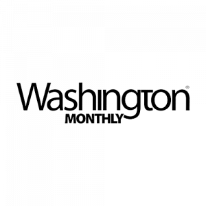 washington-monthly